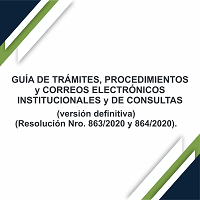 http://www.fil.una.py/home/index.php/component/content/article/2-uncategorised/996-guia-tramites-procedimientos-correos-electronicos-institucionales-version-final.html